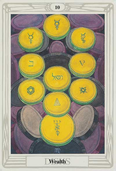 thoth-tarot-disks-ten