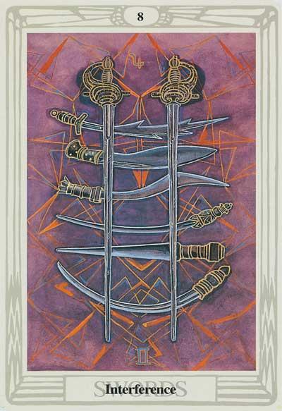 thoth-tarot-swords-eight