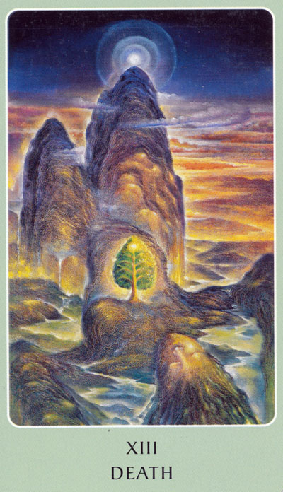 tarot-roots-of-asia-13-death