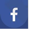 tarot elements on facebook