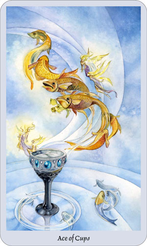 shadowscapes-tarot-cups-ace