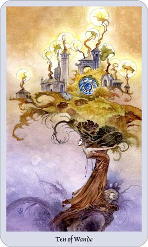 shadowscapes-tarot-wands-ten