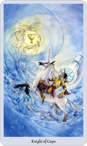 shadowscapes-tarot-cups-knight
