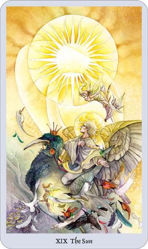 shadowscapes-tarot-sun