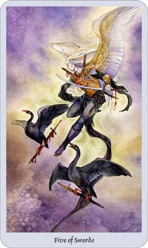 shadowscapes-tarot-swords-five