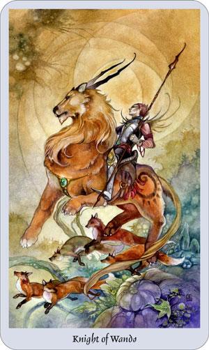 shadowscapes-tarot-wands-knight