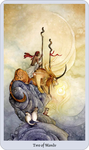 shadowscapes-tarot-wands-two