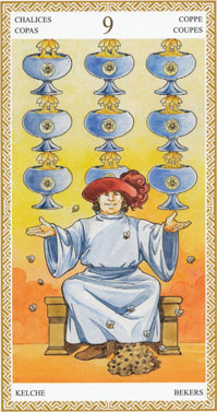 lo-scarabeo-tarot-cups-nine