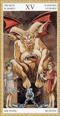 lo-scarabeo-tarot-devil