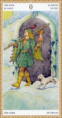 lo-scarabeo-tarot-fool