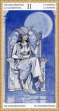 lo-scarabeo-tarot-high-priestess