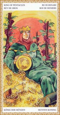 lo-scarabeo-tarot-pentacles-king