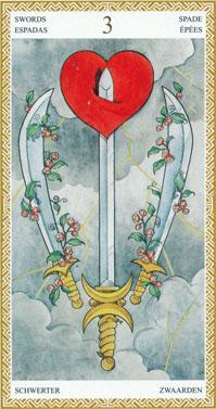 lo-scarabeo-tarot-swords-three