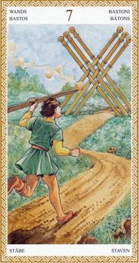 lo-scarabeo-tarot-wands-seven