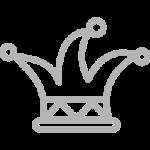 journey through the major arcana tutorial icon