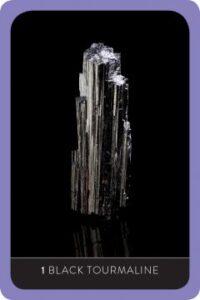 crystal oracle black-tourmaline