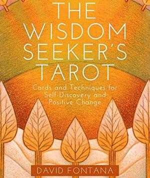 wisdom-tarot-box