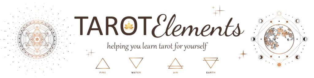 tarot-elements-patreon-header